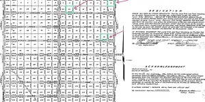 Yucca Valley Ranchos Land For Sale
